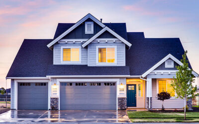 How To Find The Right Painting Contractor